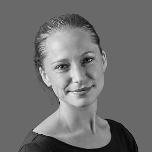 Sonja Kunze